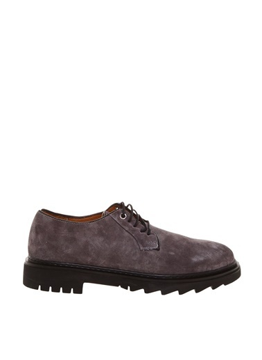 Hush Puppies Babet Gri